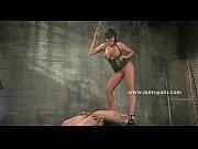 Escort norrort gratis sexvideo