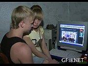 смотреть порно видео анальная дрочка