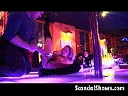 Секс видео с вероникой земановой