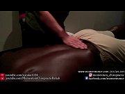 Borås eskort massage solna centrum