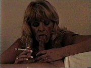 Erotisk massage linköping xxx nx