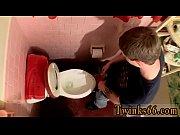 Порно фото лола джаббаровой барнаул