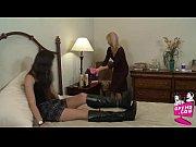 порно ролик первый жёсткий анал красотки