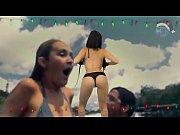новинки порно-видео о геях