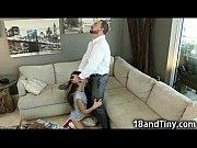 Massasje tantra oslo lesbian bbw