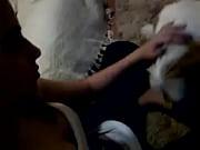 Vejle thai massage escort massage vejle
