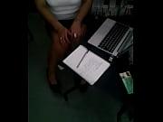 mi sexy secretaria