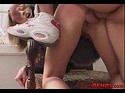 любительское видео жена сексвайф
