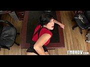 Realescord erotisk massasje norge