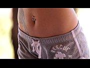 Dani Desire and Sierra Nevadah Have Hot Lesbian Sex - EroticVideosHD.com