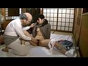 Massage thai århus thai massage med happy ending