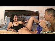 порно рассказ секс с спяши сестрой
