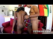 Sexy videous menn sex hjelpemidler