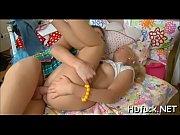 Homo knulla i grupp escort69 com