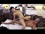 Prostata massage stockholm svensk hemma porr