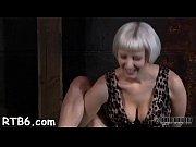фото из порнофильма муж на час на канале искушение