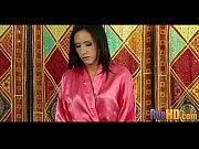 видео онлайн порно кроссдрессеров