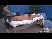 толстушки домашние секс порно порно секс телевизор