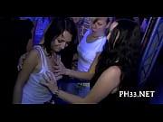 Секс русских взрослых женщин видео