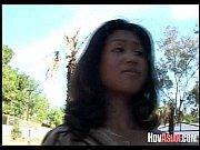 Helene rask toppløs sex swingers