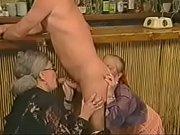 порно симсон торент