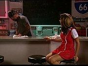 Saunaclub hamburg erotik anzeigen dortmund