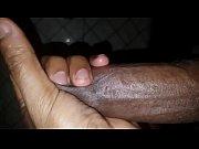 Rakel liekki pornokuvat ts escorts