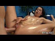 Sextreff nds putzfrau nackt