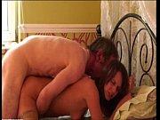 Porno hübsche frauen urfahr umgebung