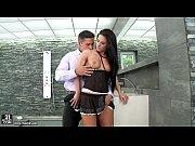 порно фото из vk.соm