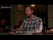 Sexsi treffit erotic thai massage
