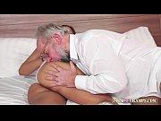 порна фота калготки мамаша