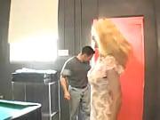 Sex tube porno maman enseigner le sexe
