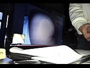порно картинки 90 годов