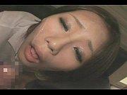 молодая девушка с большими сосками видео