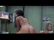 порно любительское улица
