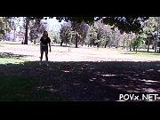 Порно ролики жена снимает как ее муж трахает подругу