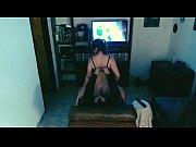 Порно видео красиво кончила