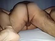 Männer lecken frauen schwitzkasten budenheim