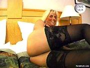 Gratis pornofilm online erotisk massage herning