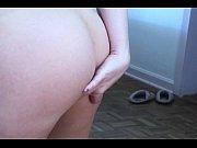 Norwegian porn pics best vintage porn