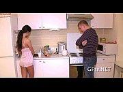 полнометражный костюмированный винтажный порно фильм