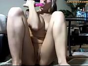 cam girl masturbating live on webcam