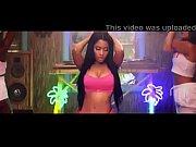 Video massage herotique institut luxeva massage erotique lyon 6 lyon