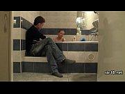 Русское домашние интимное видео