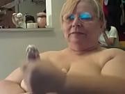 порно эротический фильм с переводам