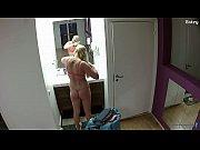 первий секс иолодожонов видео