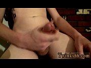 Pornos gratis erotic massage in stockholm