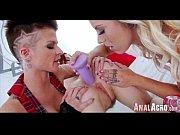 Lesbian se thaimassage roslagsgatan