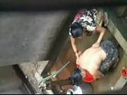 Massage vänersborg thai rindögatan